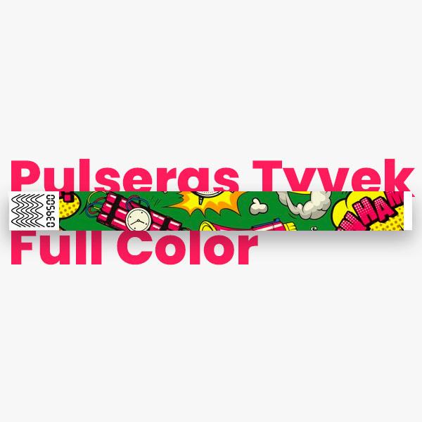 pulseras-full-color-baratas